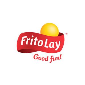 Frito-Lay.jpg