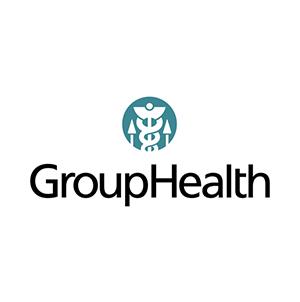 GroupHealth.jpg