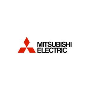 Mitsubishi-Electric.jpg