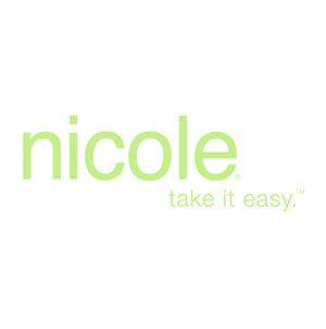 nicoleShoes.jpg