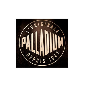 Palladium-Shoes.jpg