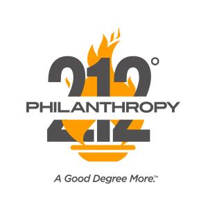 Philanthropy 212