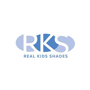 Real-Kids-Shades.jpg
