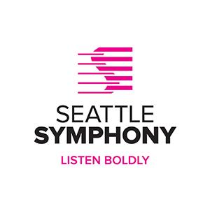 seattleSymphony.jpg