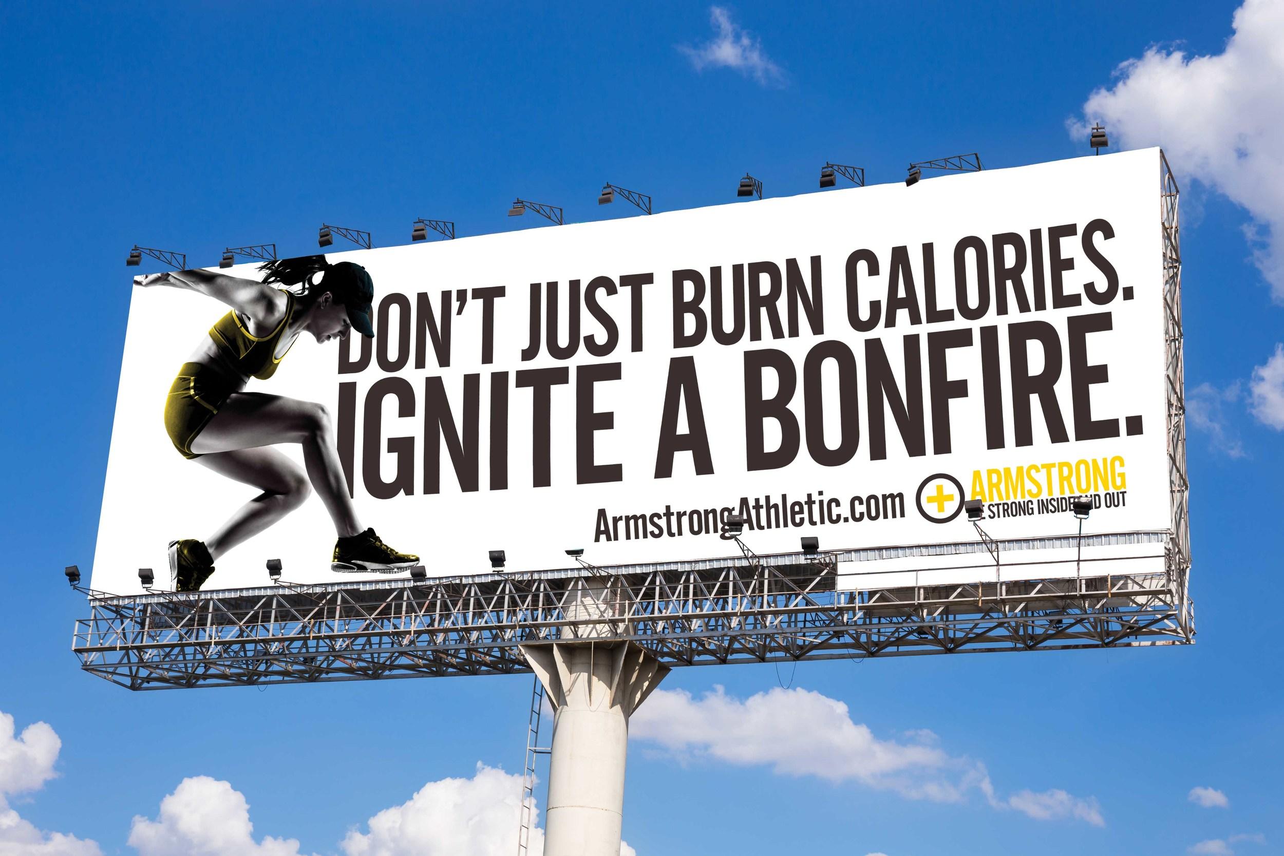 ARM.bonfire_billboard.jpg