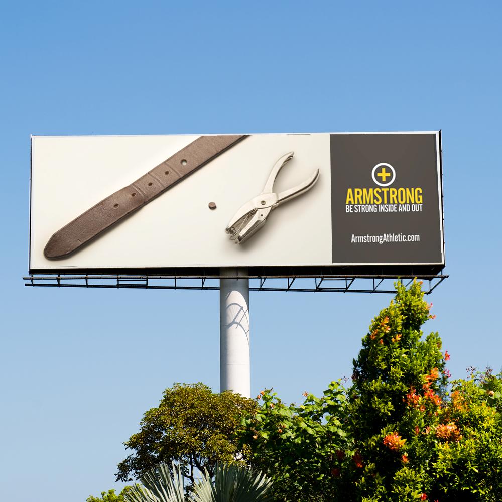 ARM+Billboard.jpg