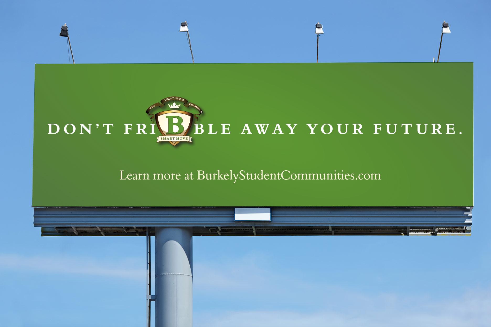 BUR.Fribble-Billboard.jpg