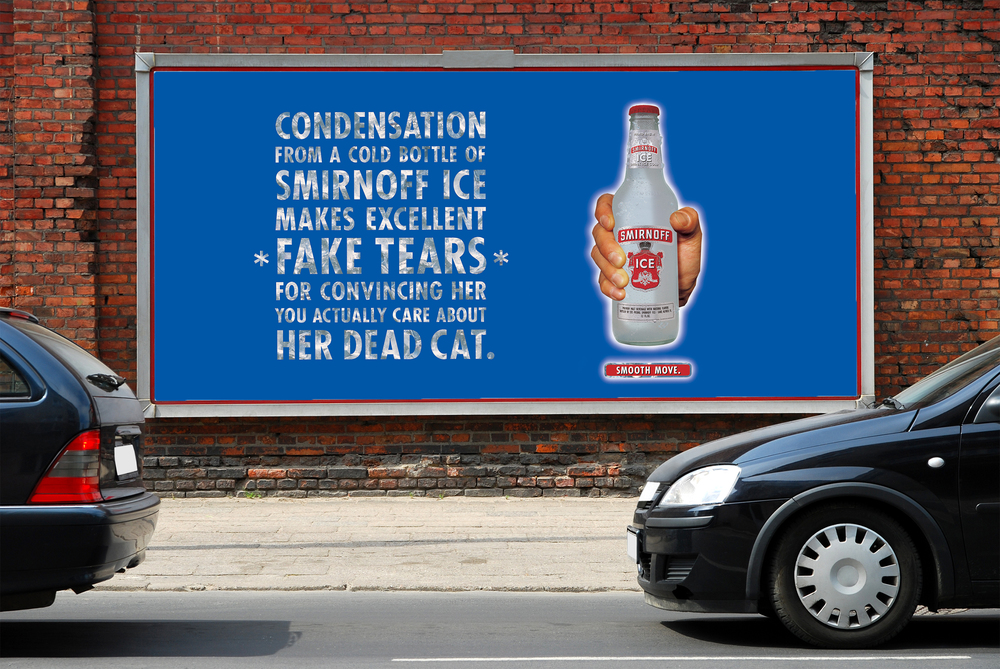 Smirnoff_Condensation.Billboard.jpg