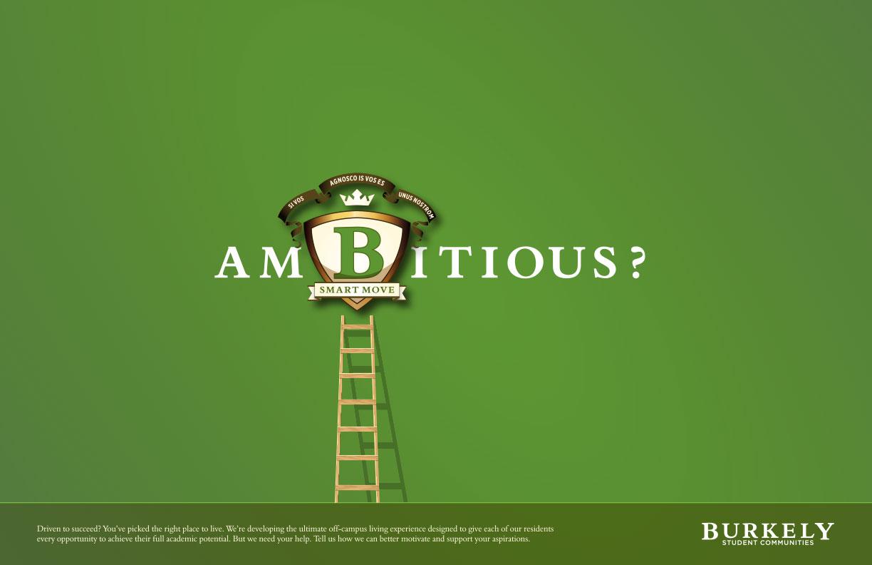 BUR.Ambitious-Ad-1.jpg