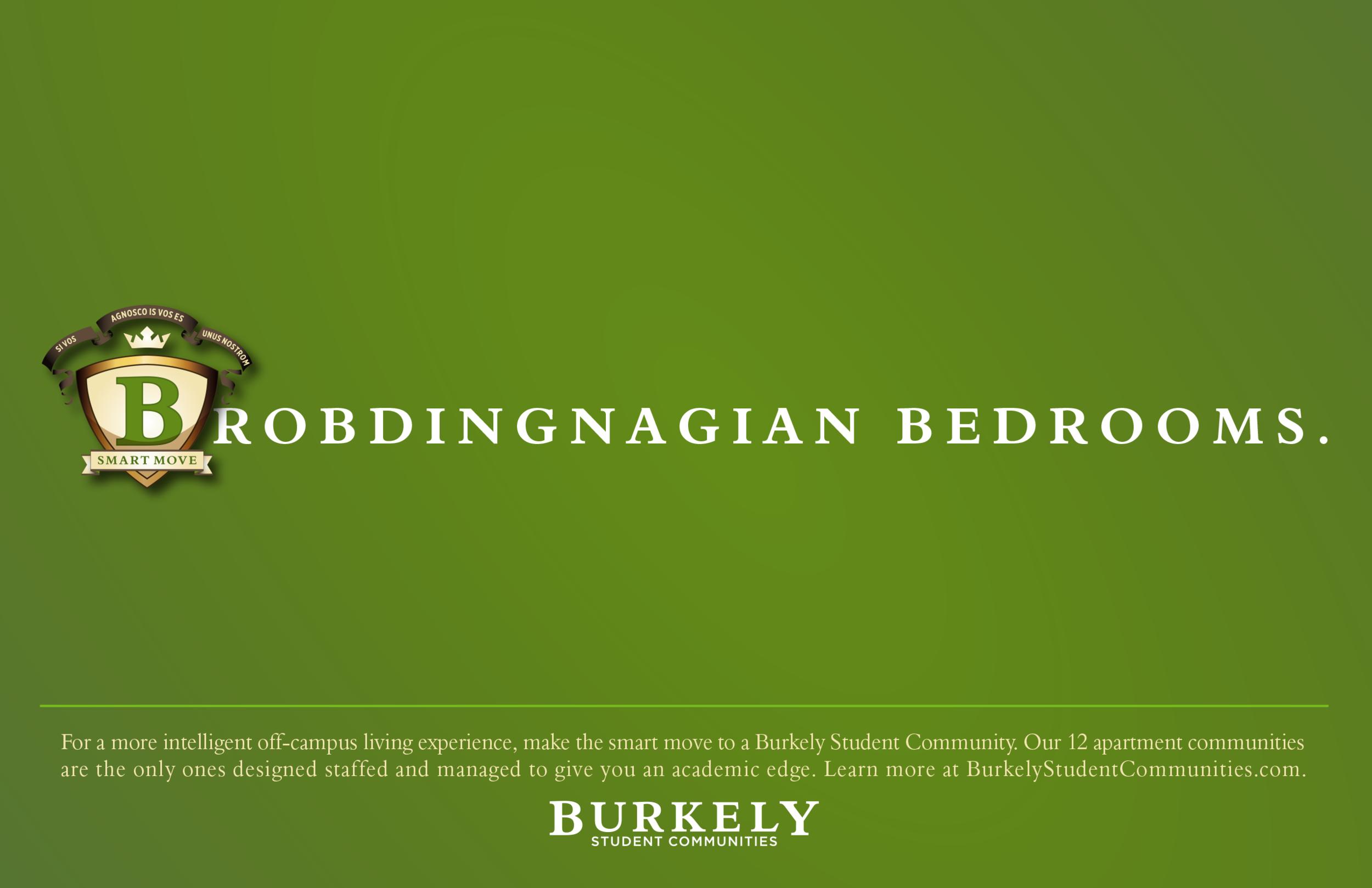 BUR.brobdingnagian_halfpage.png