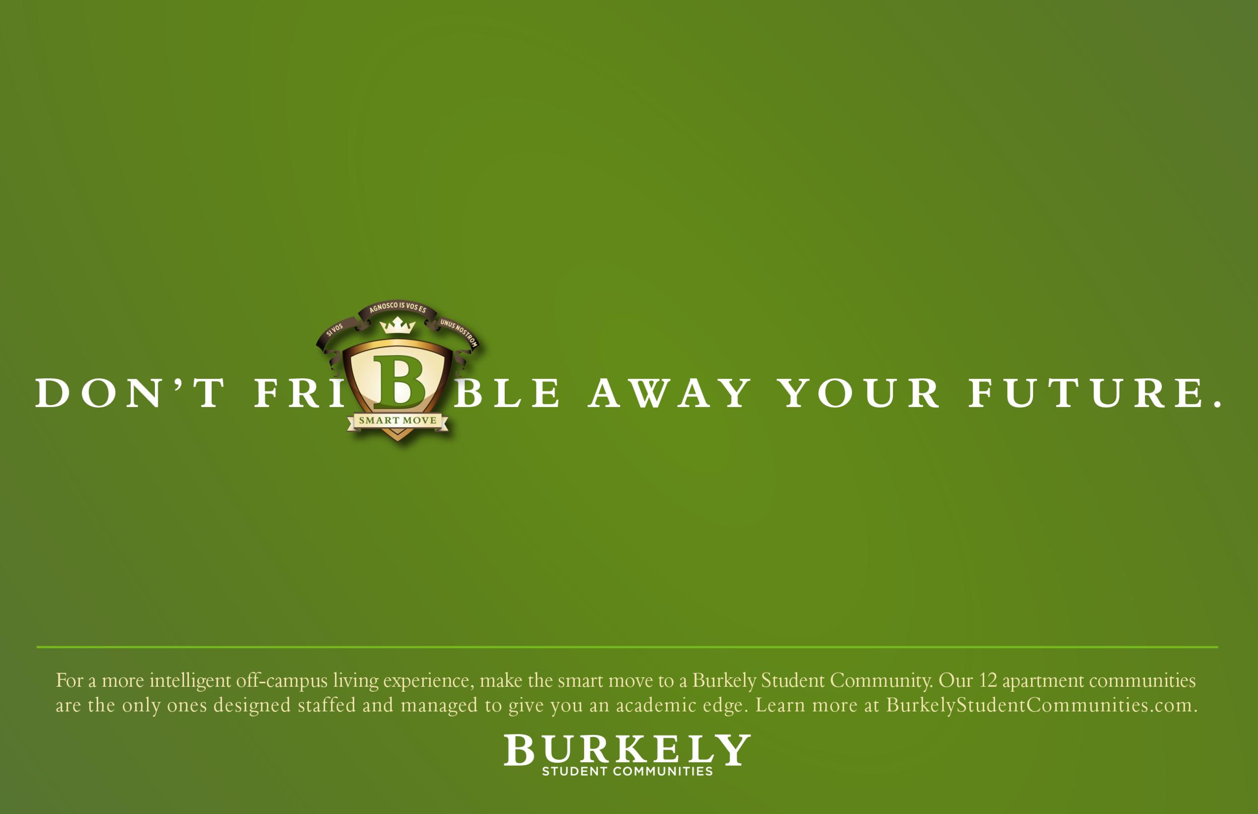 BUR.fribble_halfpage.png