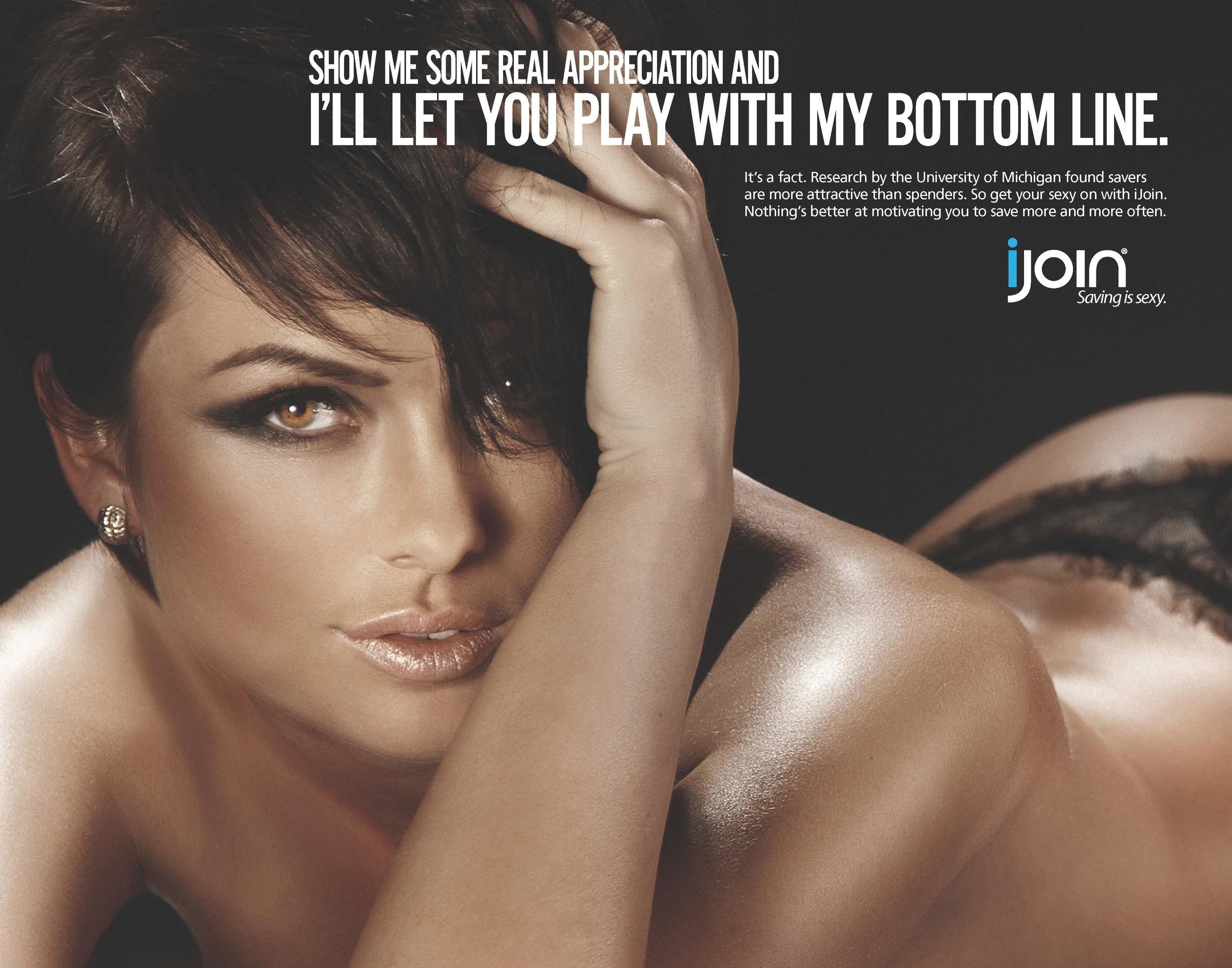 IJO.BottomLine.jpg