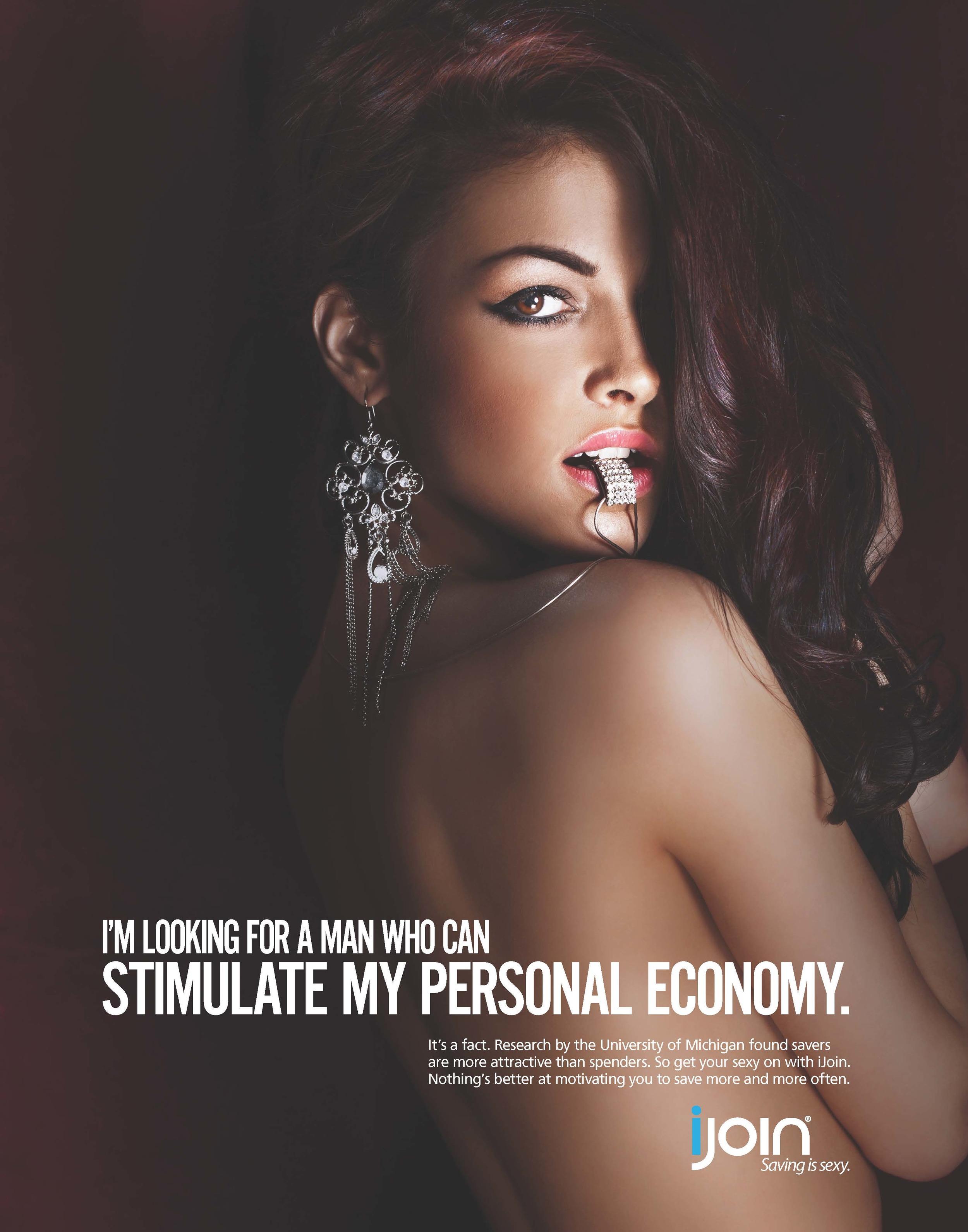 IJO.Stimulate.jpg