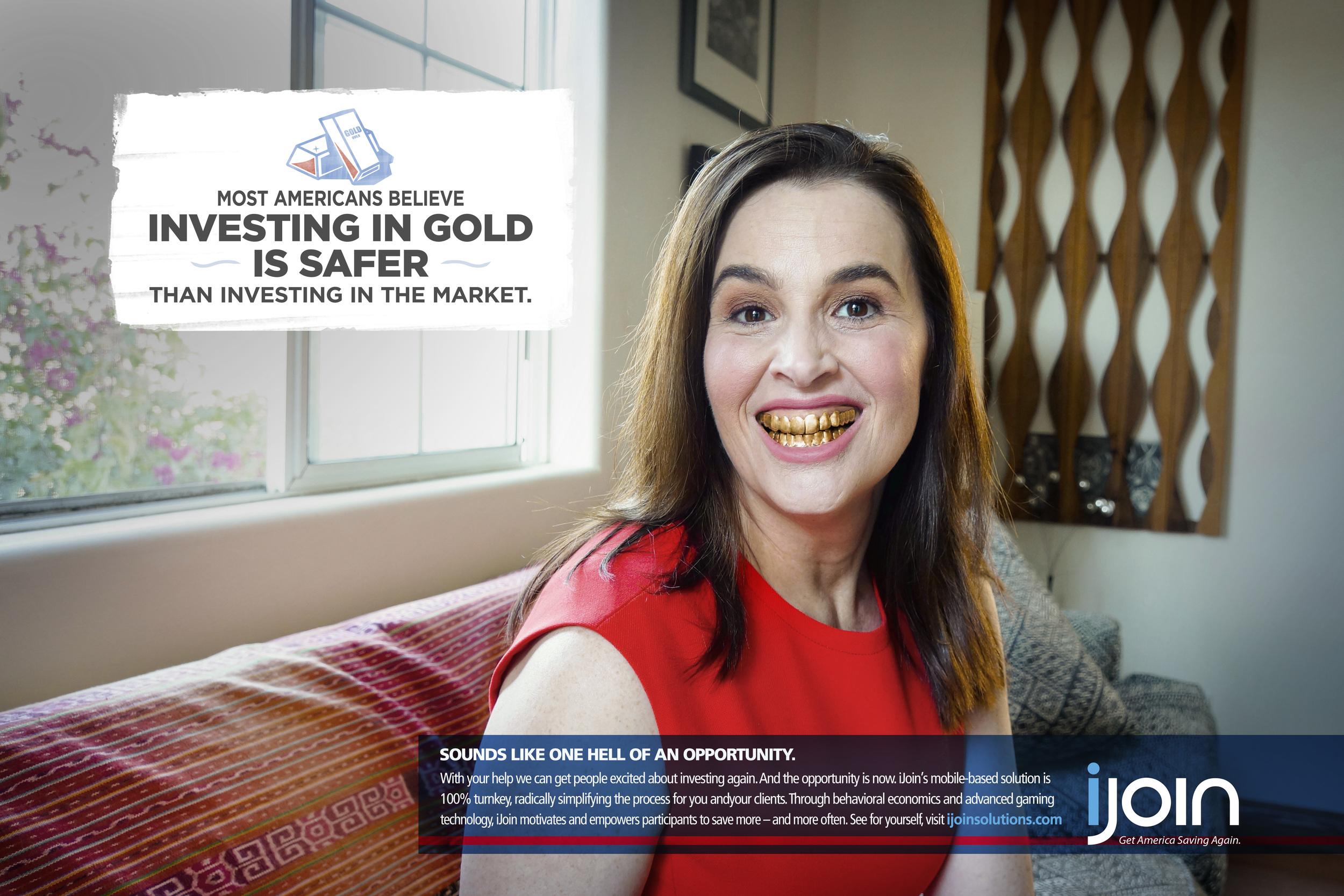 IJO.GoldTeeth.jpg