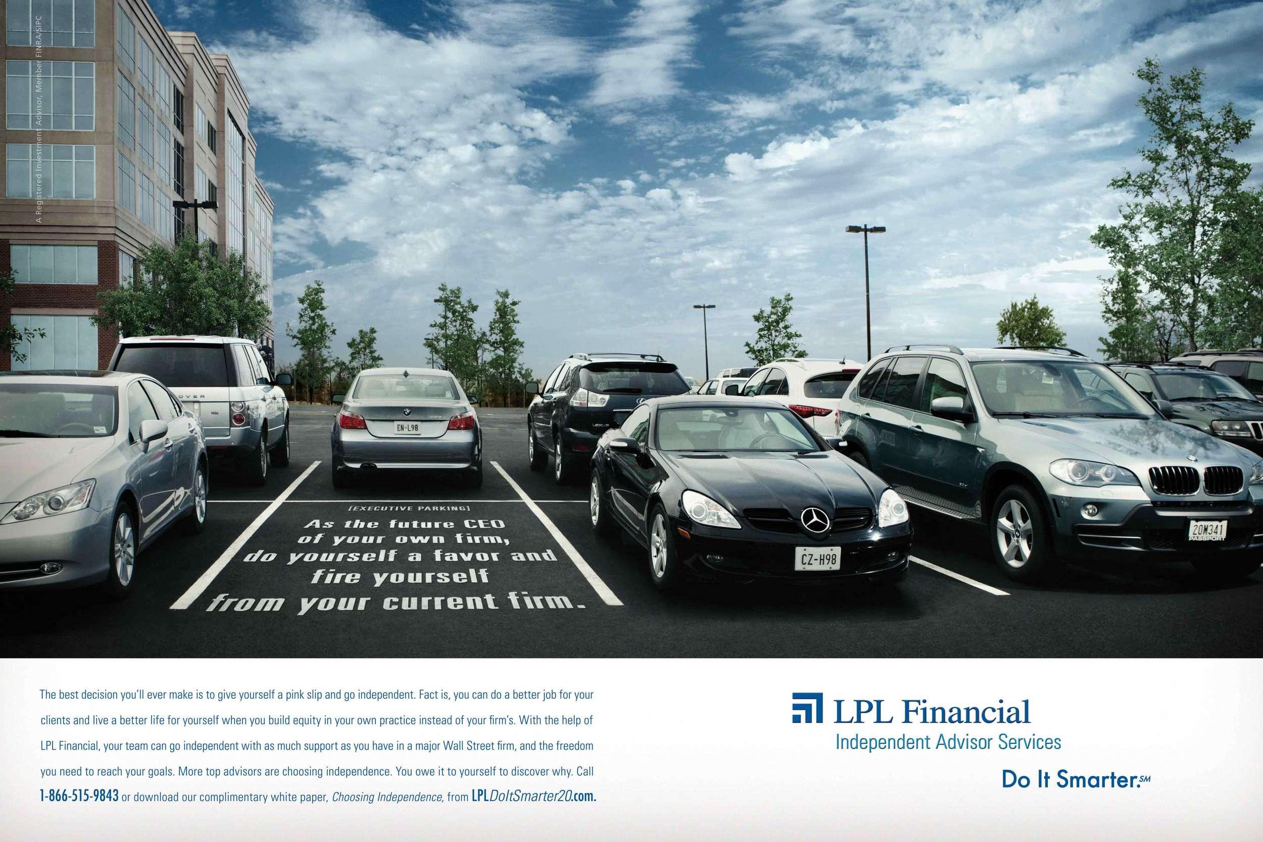 LPL_ParkingLot_HR.jpg