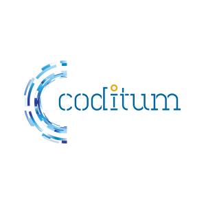 Coditum