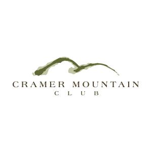 Cramer Mountain Club