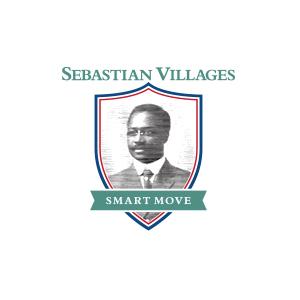 Sebastian Villages