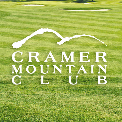 Cramer Mountain Club Integrated Campaign