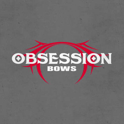 Obsession Bows Integrated Campaign