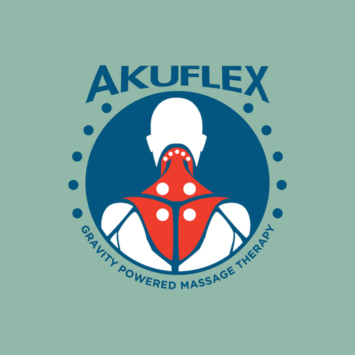 AkuFlex Integrated Ad Campaign