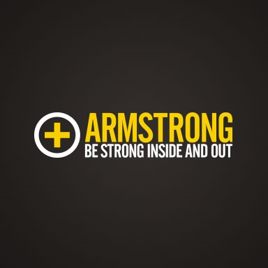 Armstrong Athletic Club Integrated Ad Campaign