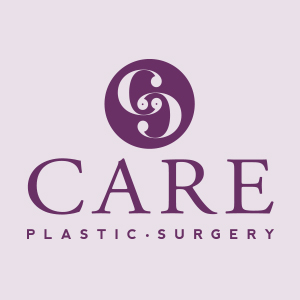CARE Plastic Surgery Integrated Ad Campaign