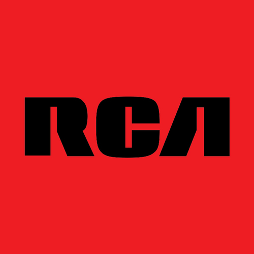 RCA Integrated Ad Campaign