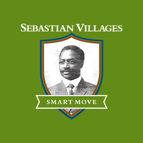 Sebastian Villages Integrated Ad Campaign