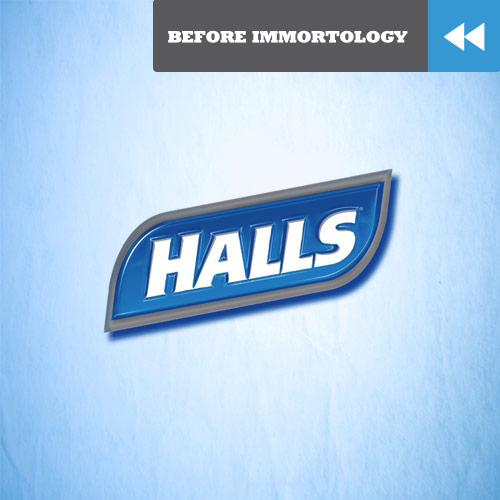 Halls.jpg