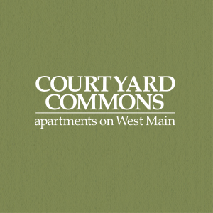 Courtyard Commons Apartments