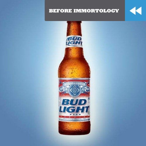 Bud-Light.jpg