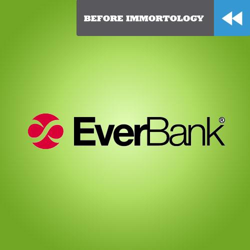 EverBank.jpg