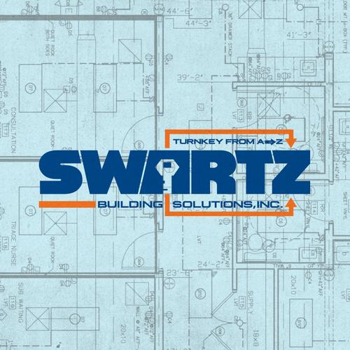 SwartzBlock.jpg