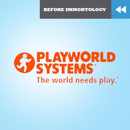 PlayworldSystemsLogo.jpg