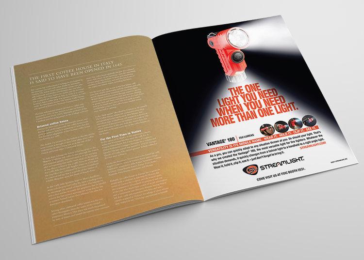 SLMagazineMockup.jpg