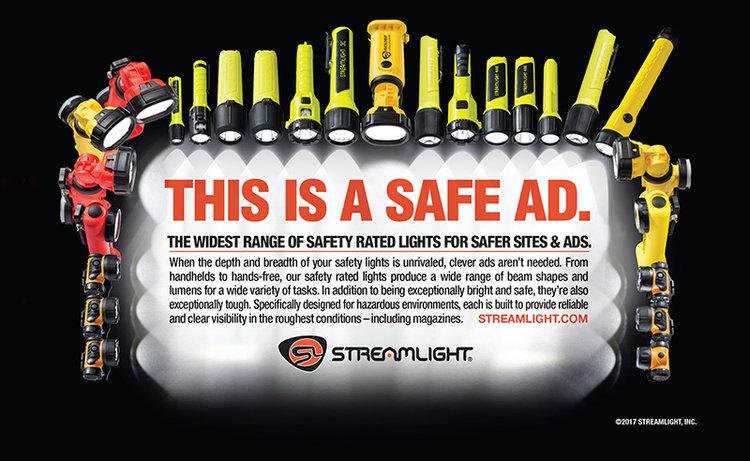STR.16.107_Safety_SAFE+AD_8.375X5.25BLD_S&H.jpg
