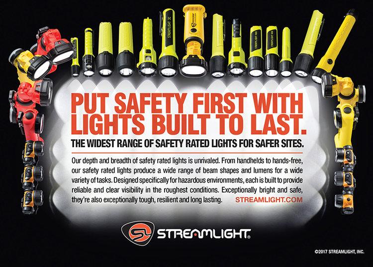 STR.16.107_Safety_SafetyFirst_6.625X4.75_OHS.jpg