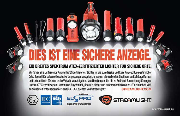 STR.17.119_SafeAd_Feuerwehr-Magazin_7.4x4.72.jpg