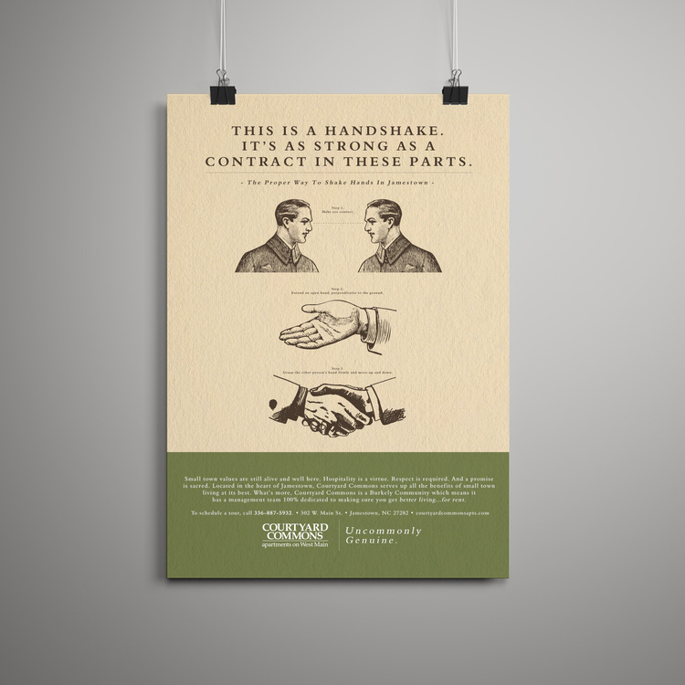 handshake_poster.jpg