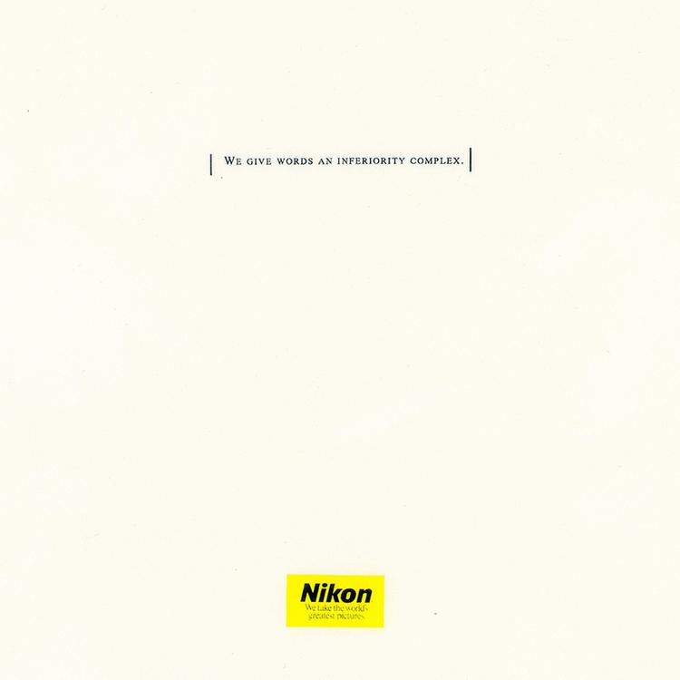 Nikon_InferiorWords.jpg