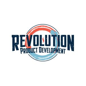 Revolution Product Development