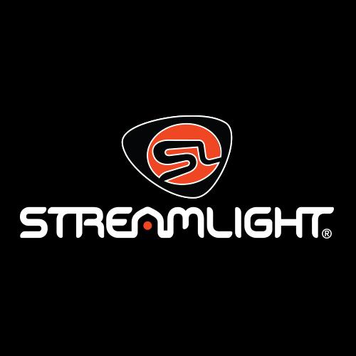StreamlightSquare.jpg