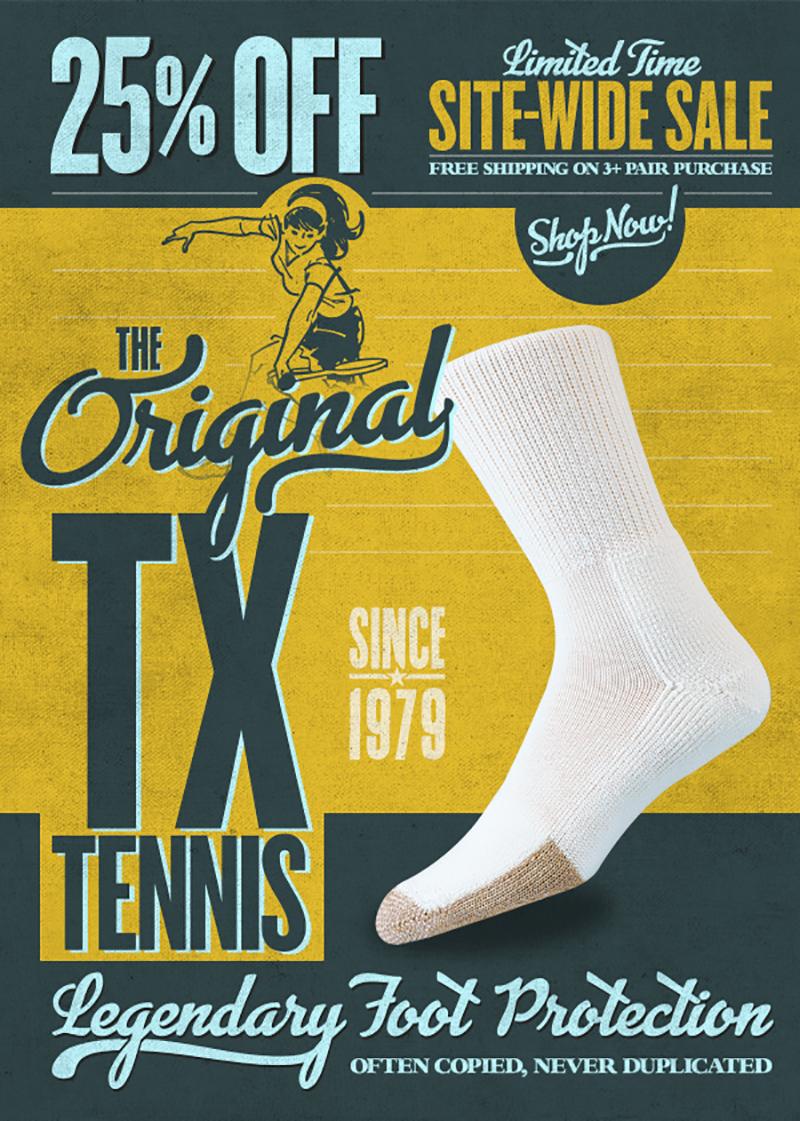 TX_Tennis_Email.jpg