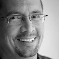 Steve De Santis, Chief Marketing Officer Of WeaveUp, Inc.