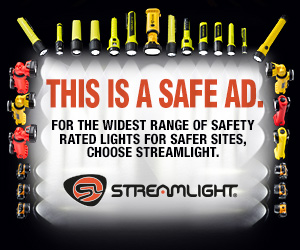 Safety300X250.jpg