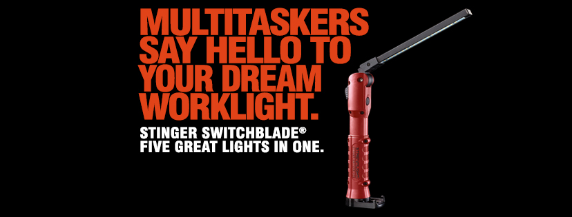 SwitchbladeFacebook828X315.jpg
