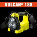 Vulcan180DaymaresFacebook160x160_PR.jpg