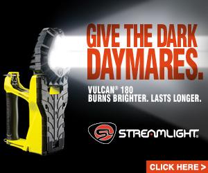 VulcanDaymares300X250.jpg