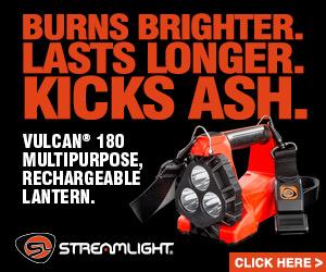 VulcanKicksAsh300X250.jpg
